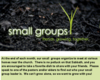 524976 small groups