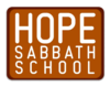 535260 hope sabbath school